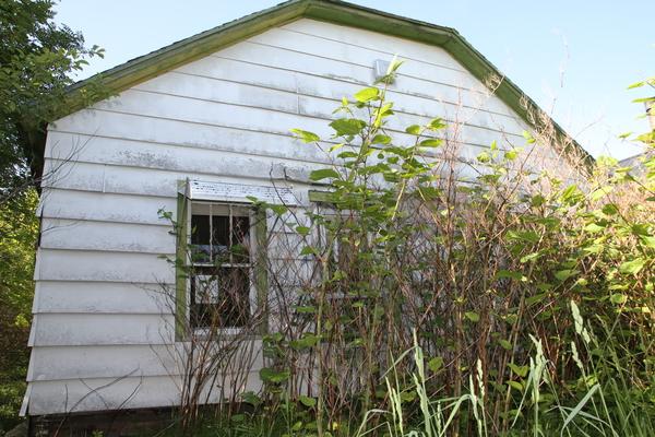 Michigan Public Land Auction Tax Sale Info