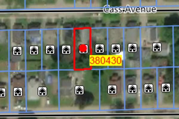 Lot 380430