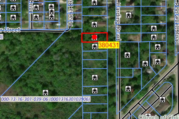 Lot 380431