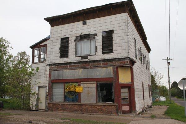 Lot 5411