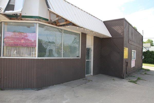 Lot 6724
