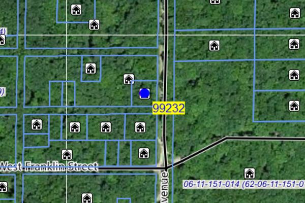 Lot 99233