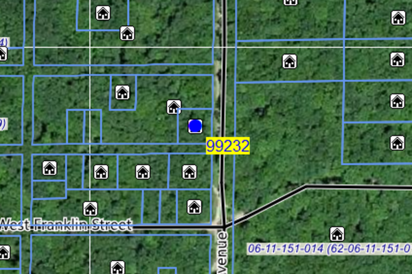 Lot 99232