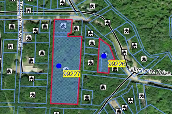 Lot 99226