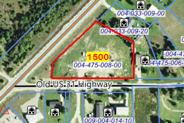 Lot 1500