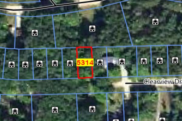 Lot 5314